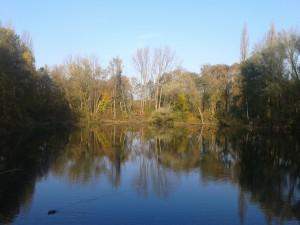 See bei Hilden