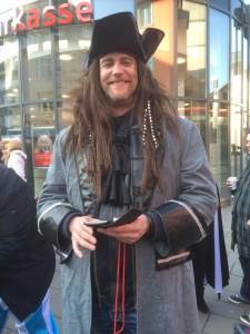 Oli_Pirat_2015